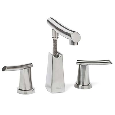 pullout faucet, kitchen products