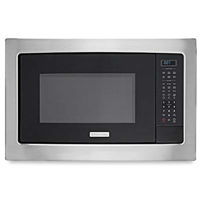 microwave, kitchen products