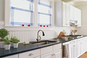 easy ways to upgrade your kitchen