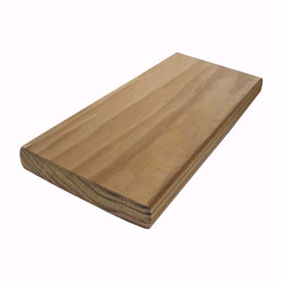Decking materials wood for decking materials for Hardwood decking supply