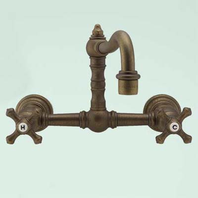 bathroom faucet from Cifial Usa
