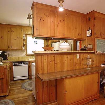 Ranch kitchen remodel before best kitchen before and for 70s kitchen remodel ideas