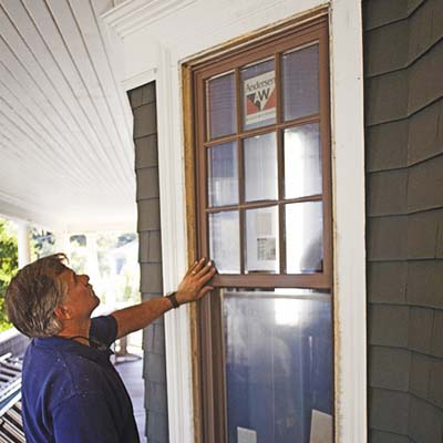 windows and doors homeowner perks in the stimulus package this old