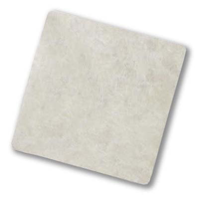 plastic laminate countertop simulates marble and lasts for years, resisting stains and heat damage