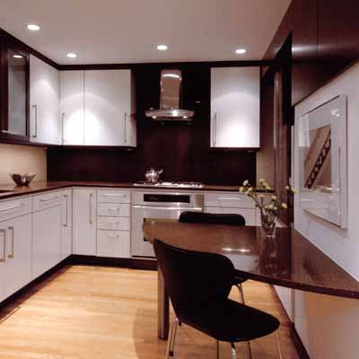 white kitchens from the nkba design competition archives