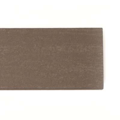 embossed grain composite wood
