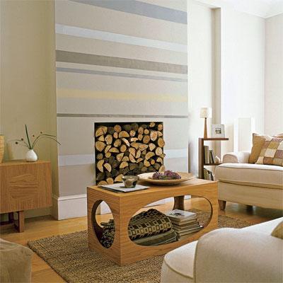 Wall Painting Ideas Stripes Joy Studio Design Gallery