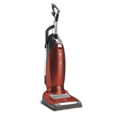 Miele S-seven vacuum cleaner