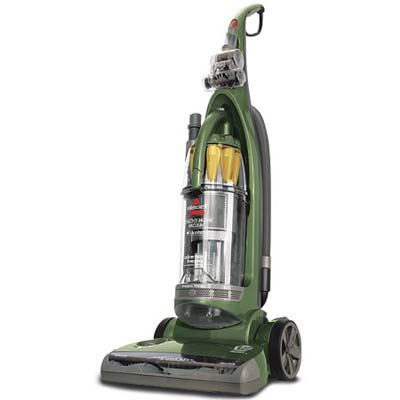 bissell healthy home vacuum cleaner