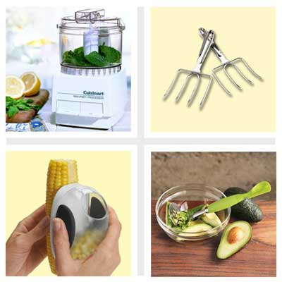 affordable kitchen gadgets