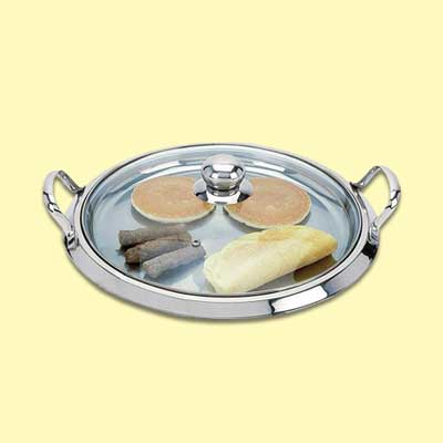Griddle pan 15 best kitchen gadgets under 50 this old Best kitchen gadgets