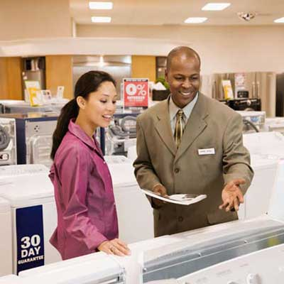 Get Ready to Haggle | 13 Must-Know Appliance-Buying Tips | This ...