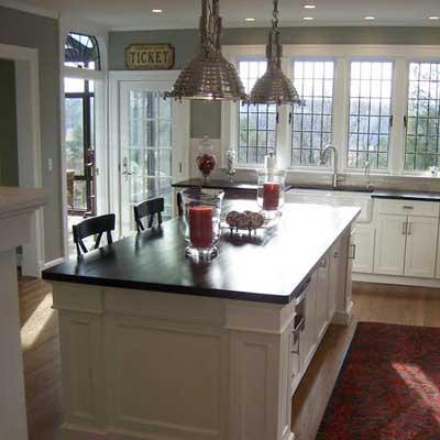 Kitchen Countertops Ithaca Ny