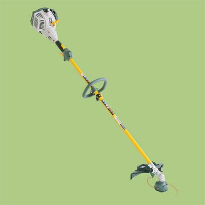 ECHO PAS-230 multihead trimmer