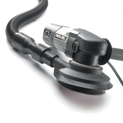 vacuum cleaner cord and plug