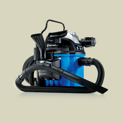 compact utility vac by vacmaster