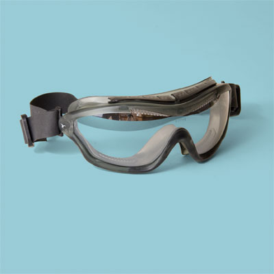 Encon Veratti M5 workshop safety glasses