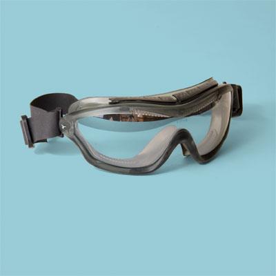 Encon Veratti M5 workshop safety glasses