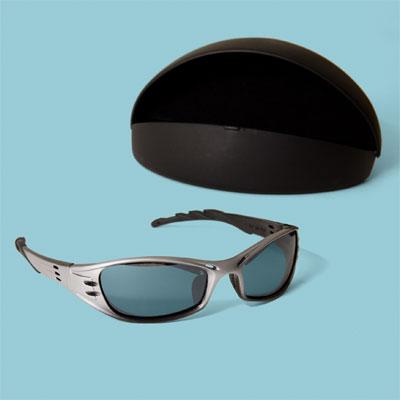 3M Fuel Safety Glasses workshop safety glasses
