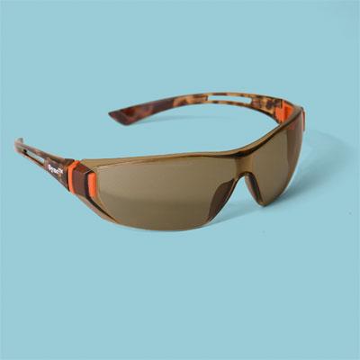 Elvex Sync workshop safety glasses