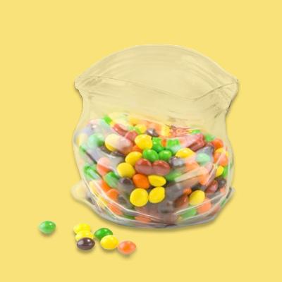 glass ziploc bag wacky kitchen product