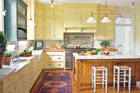 Read This Before You Redo a Kitchen