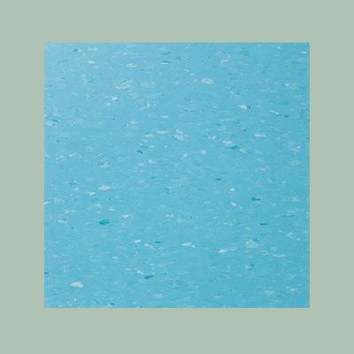 tile vinyl flooring