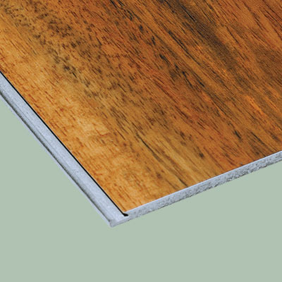 Click And Lock Edges All About Vinyl Flooring This Old House