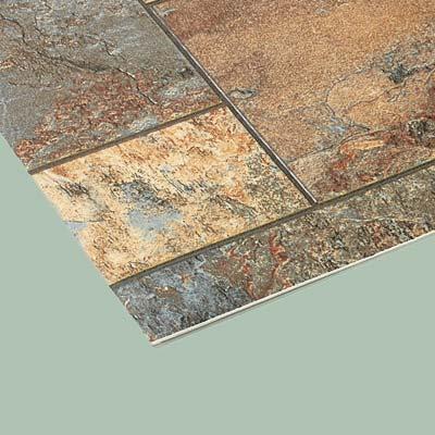 loose laid vinyl flooring