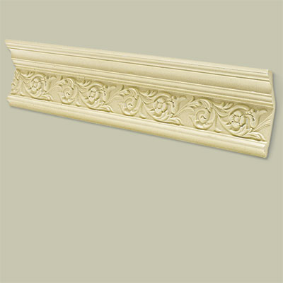 Classical Crown Molding bargain Steal  for vintage character restoration