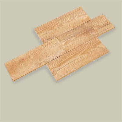 Distressed Floorboards bargain Steal for vintage character restoration