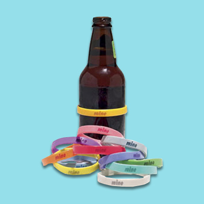 perpetual kid beer band markers