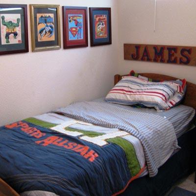 reader bedroom remodels