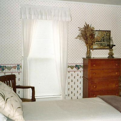 reader bedroom remodels