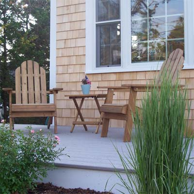 after cape cod cottage reader remodel