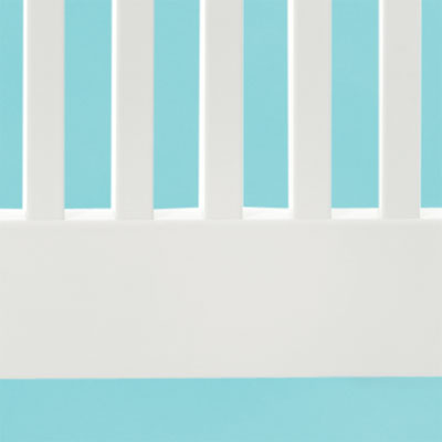 smooth solid feel and tight fits on the high-end new england scalloped square vinyl picket fence