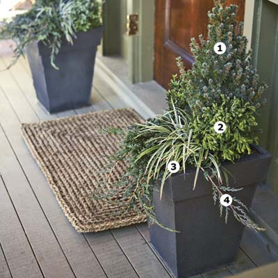 cold-friendly container combinations