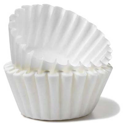 Image result for coffee filters