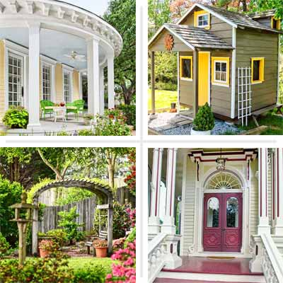 composite examples of 2012 this old house reader remodel ways you wowed us