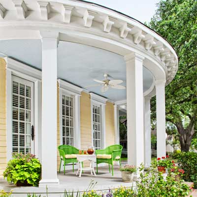 graceful side porch from the 2012 this old house reader remodel ways you wowed us