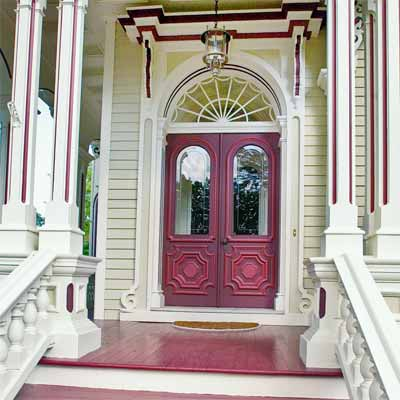 Historic entry from the 2012 this old house reader remodel ways you wowed us