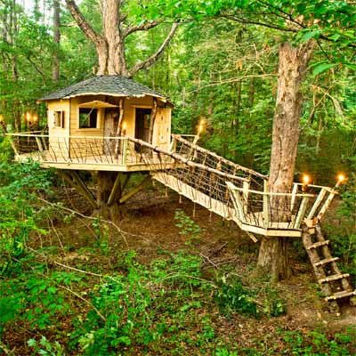 Two-level tree house from the 2012 this old house reader remodel ways you wowed us