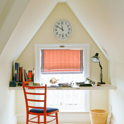 Space How To Design A Cozy Cottage Style Interior This Old House