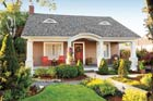 8 Smart Budget Curb Appeal Makeovers
