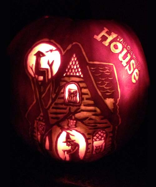 2012 this old house Pumpkin-Carving Contest Winners gallery