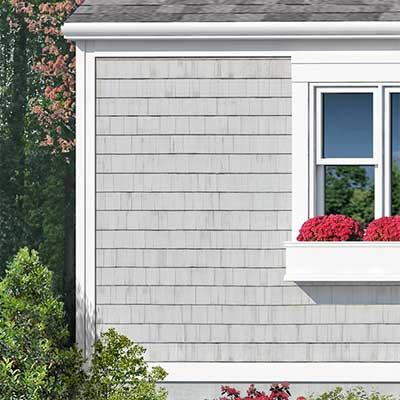 photoshop redo Trim the Corners for Perking up a Plain Cape Cod