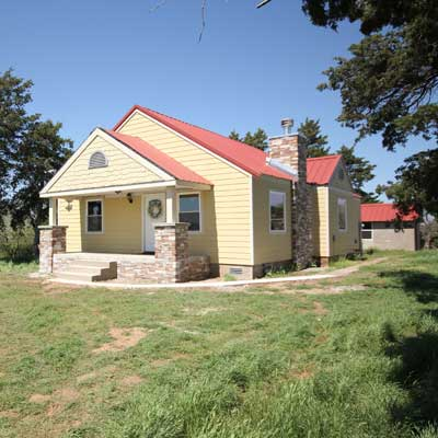 after salvaged farmhouse for scary to spectacular remodels