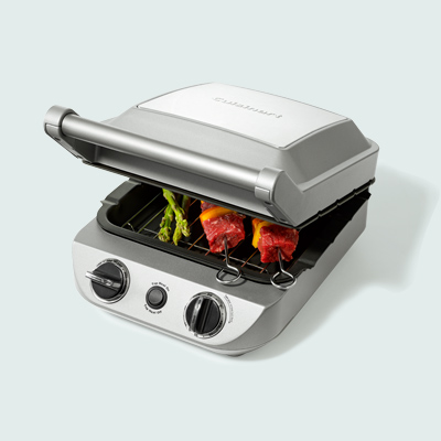 Cuisinart Oven Central countertop multitasker
