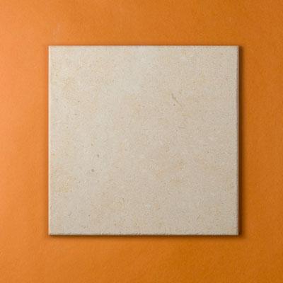 budget limestone floor tile from Stone Tile Depot