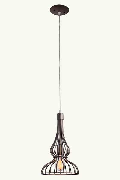 Top 100 Products 2012 kitchen pendant light Varaluz